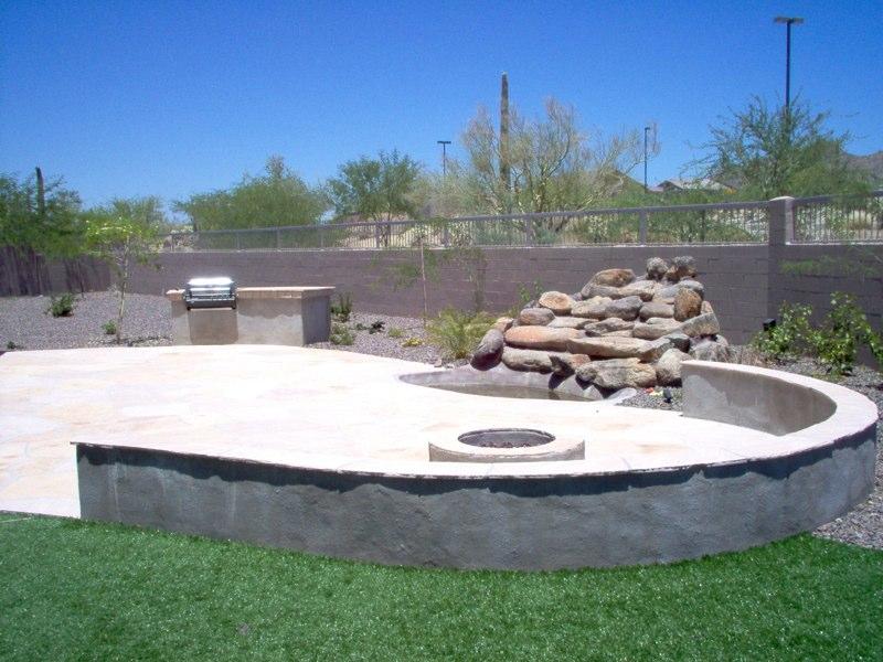 Im000212 jpg e l m landscaping design inc for Landscaping rock queen creek az
