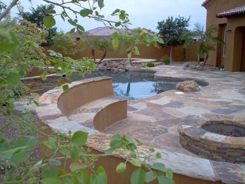 Im000341 jpg e l m landscaping design inc for Landscaping rock queen creek az